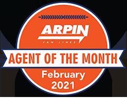arpin_feb 21 aom